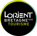 logo lorient bst