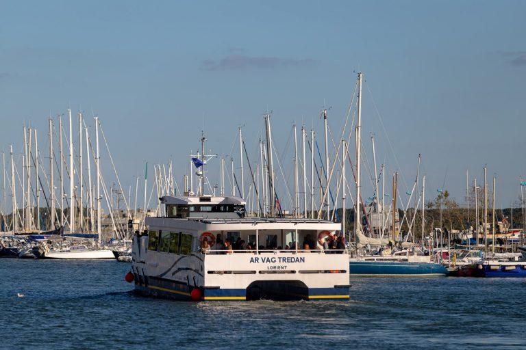 La rade Lorient7 (Copier)