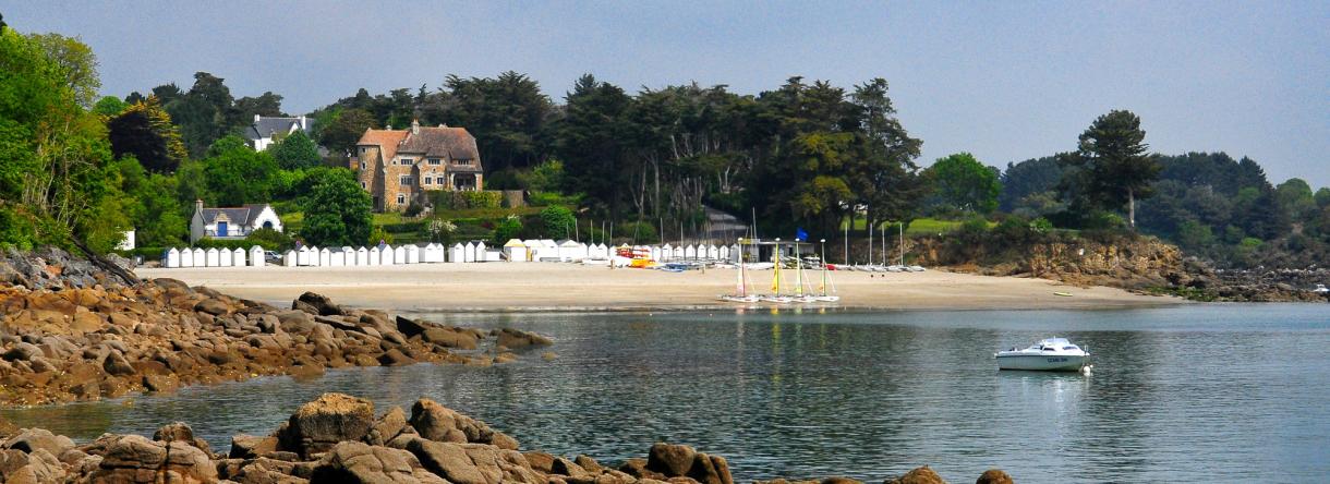Amandine-PICARD-Port-Mancech-sur-lAven-crtb-ac0128-20125.jpg