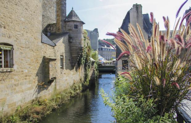 Donatienne-GUILLAUDEAU-CRTB-Quimper-riviere-au-coeur-de-la-ville-crtb-ad0296-2029.jpg