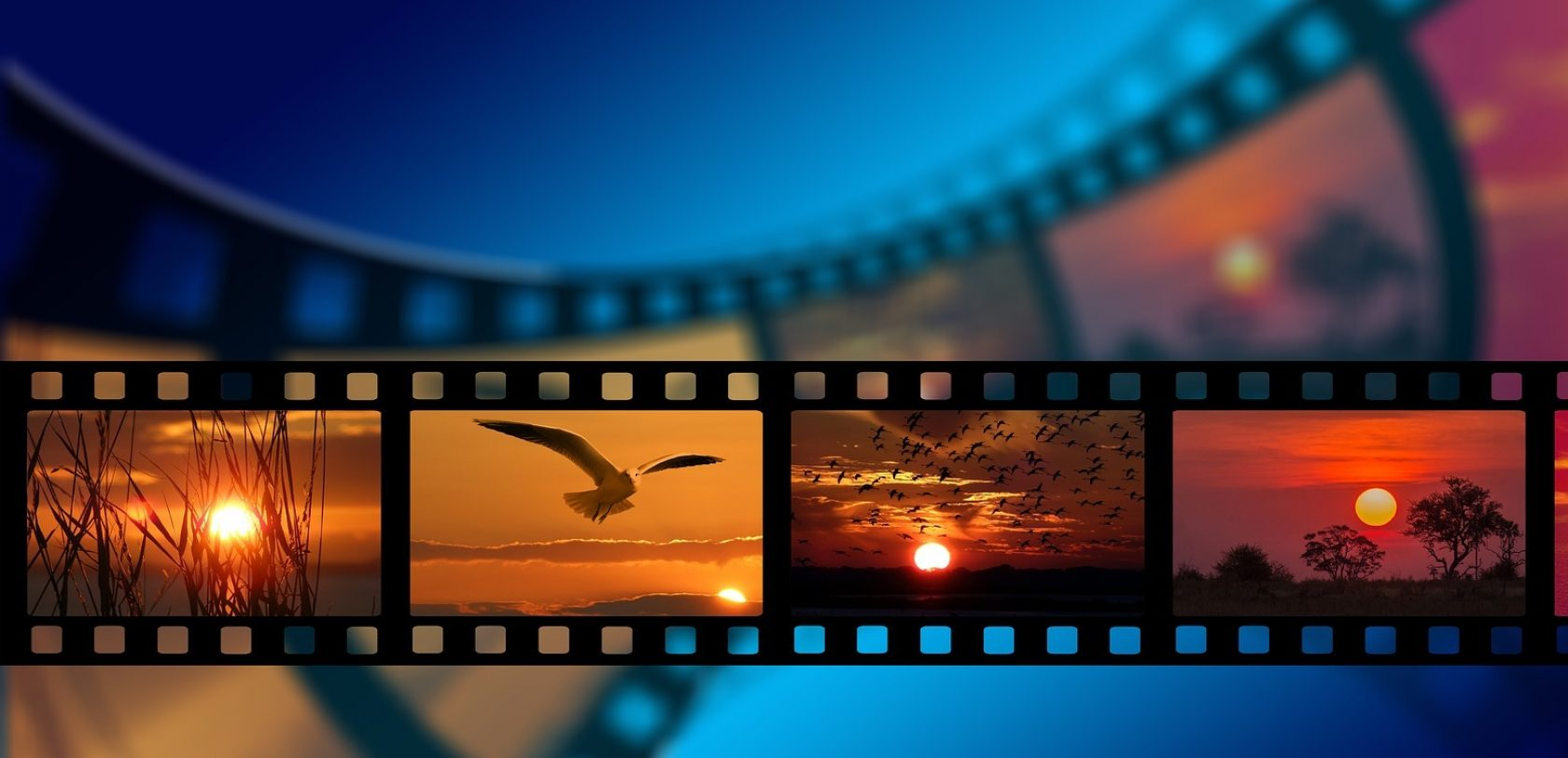 film-négatif-cinema-pixabay-