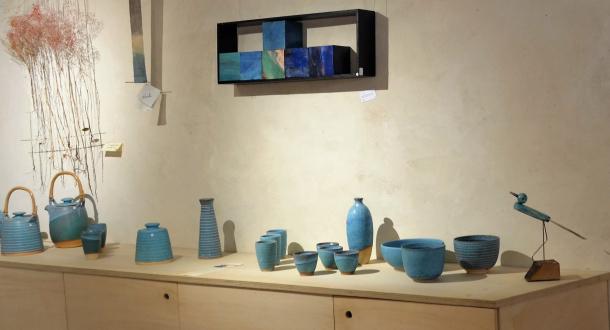 exposition-céramique-poterie--artisanat-pont-scorff-gurvan-caudal.jpg