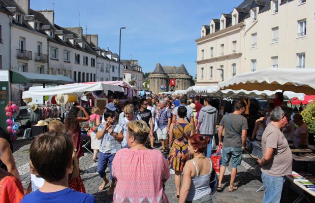 jour-marche-mairie-hennebont