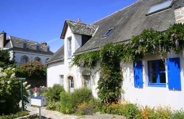 Loic-KERSUZAN-Morbihan-Tourisme-Ile-aux-Moines-sans-limite-tempsAdt-aa1518.jpg