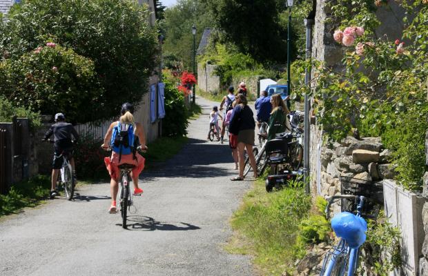 Loic-KERSUZAN-Morbihan-Tourisme-Ile-dArz-sans-limite-temps-Adt-aa0890_.jpg