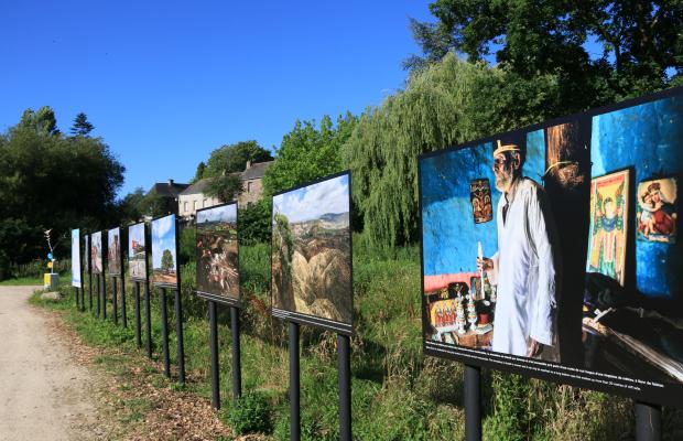 Loic-KERSUZAN-Morbihan-Tourisme-La-Gacilly-festival-photos-Adt-aa2352-sans-limite-temps.jpg