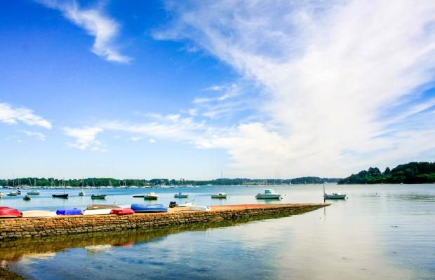 Marc-SCHAFFNER-Morbihan-Tourisme-houat-plage-de-Port-Halai-2078-Adt-aa1511.jpg