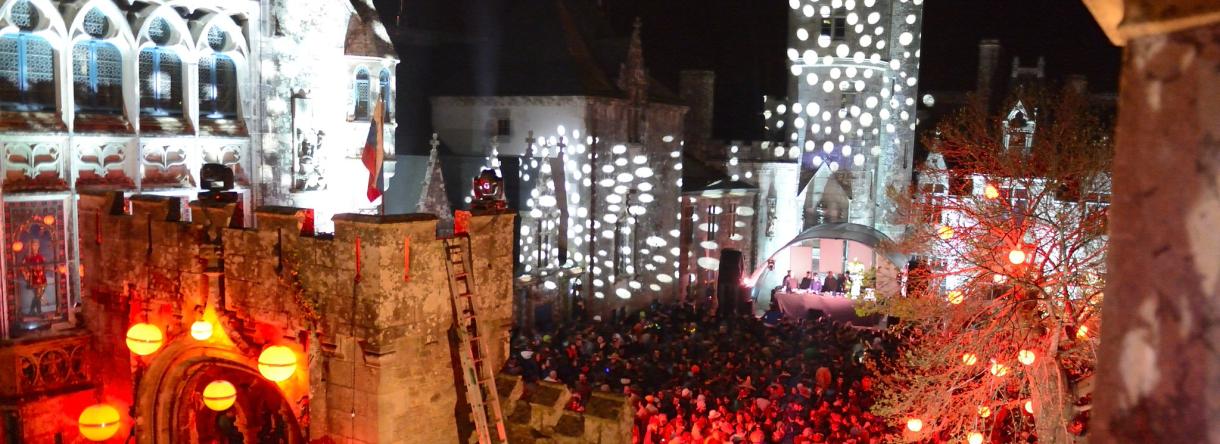 Ronan-GLADU-Concarneau-festival-de-musique-au-chateau-de-Keriolet-crtb-ac5459-2023.jpg