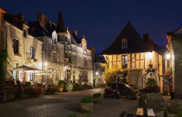 Rudy-BURBANT-Morbihan-Tourisme-atelier-dart-a-Pochefort-En-Terre-Adt-aa3793.jpg