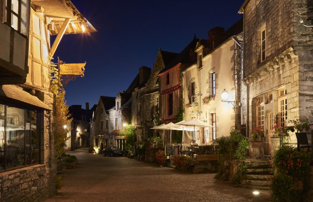 Rudy-BURBANT-Morbihan-Tourisme-atelier-dart-a-Pochefort-En-Terre-Adt-aa3795.jpg